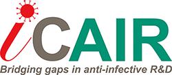 iCAIR logo
