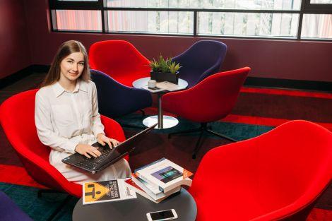 Financial Planning- Layla Meyer