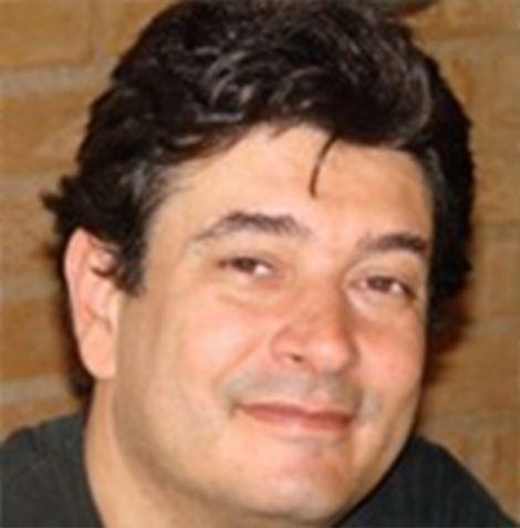 Alvaro Pureza