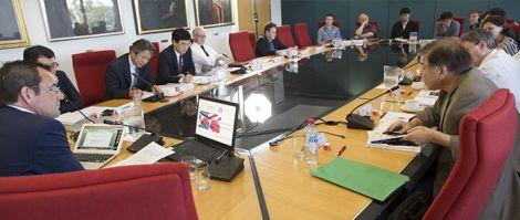 Korea Dialogue 2013_3