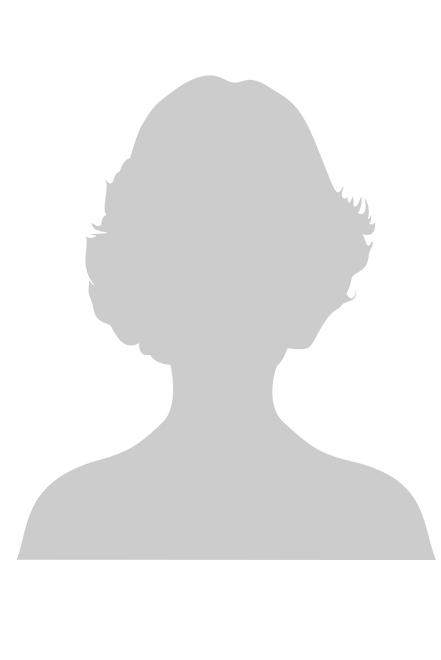 Women Placeholder