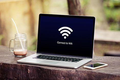 ods wifi