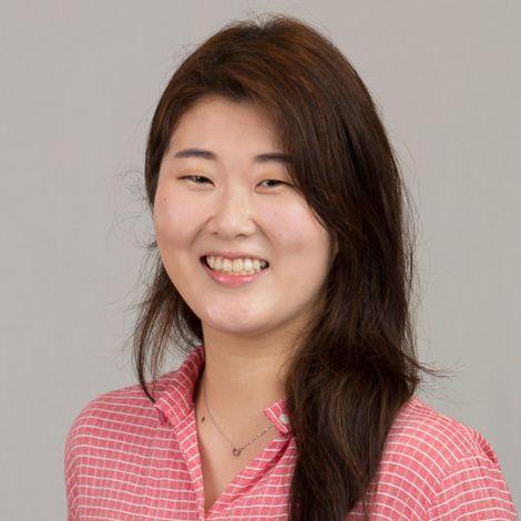 Jeawon Kim