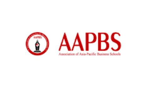 Business school partnerships