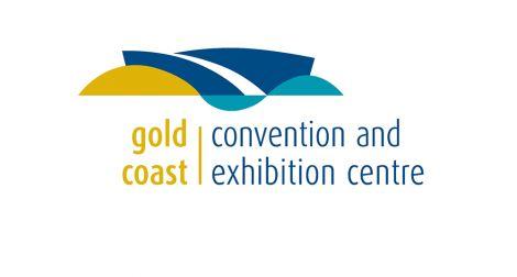 GCCEC logo