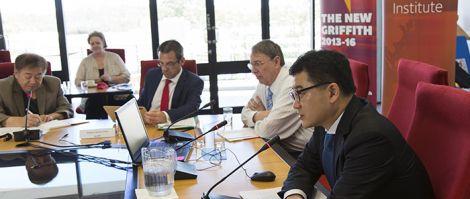Korea Dialogue 2013_5