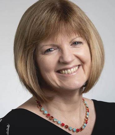 Elisabeth Findlay