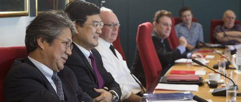 Korea Dialogue 2013_6