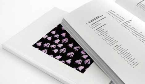 Queensland College of Art publications