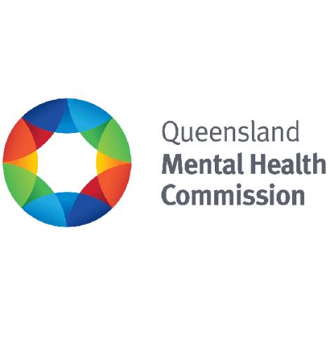 QMHC_logo_2_by_1