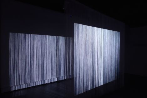 Webb Gallery 01