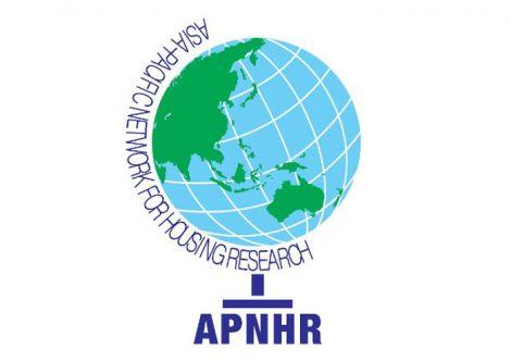 APNHR Logo 2