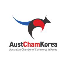 Austcham Korea
