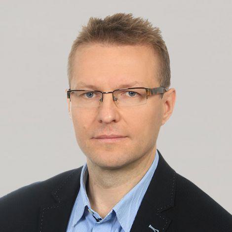 Dariusz Siemienako