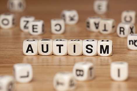 Autism studies