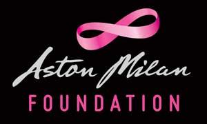 Aston Milan Foundation