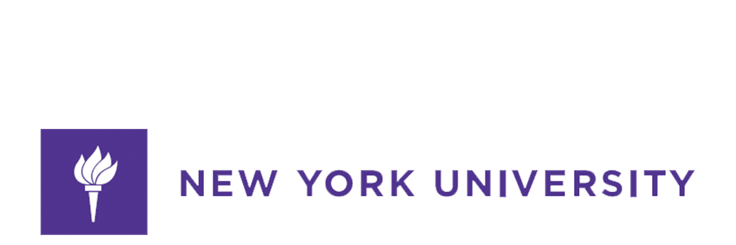 Dianne Anderson - Director of Sustainability - New York University