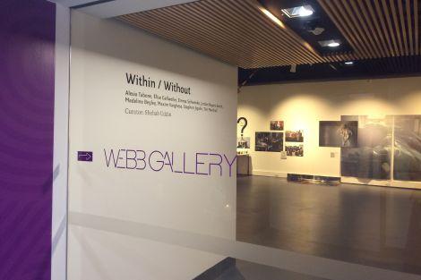 Webb Gallery 03