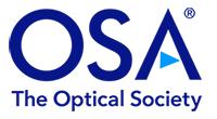 OSA - Logo