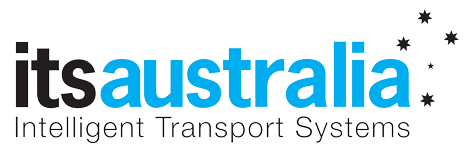 Intelligent Transport Systems Australia Logo
