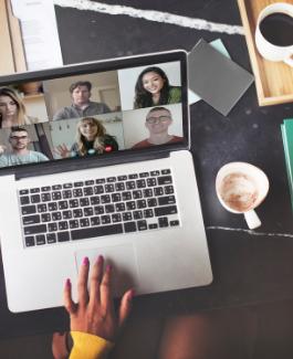 Online Speed Friendling and Trivia