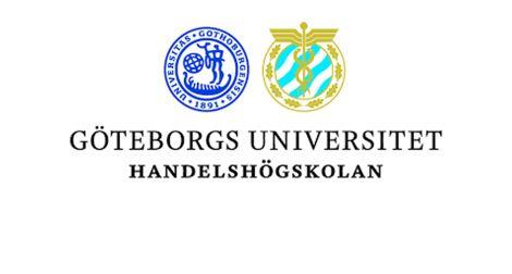 UGBEC logo