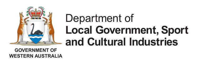 Culture and Arts (WA)