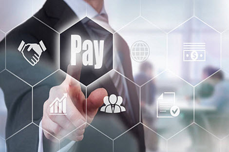 Pay, Conditions and Benefits