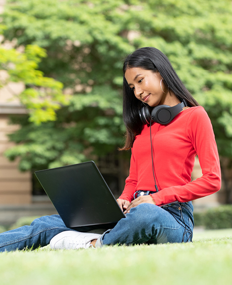 Online Study 1