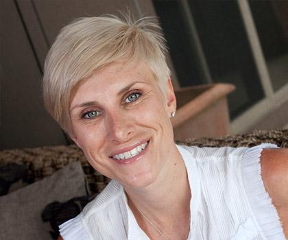 Mimi Venker
