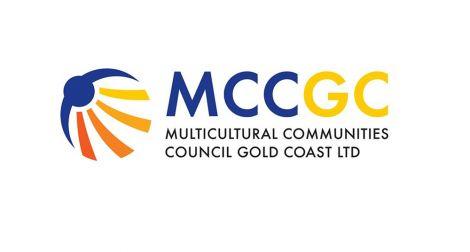 MCCGC logo