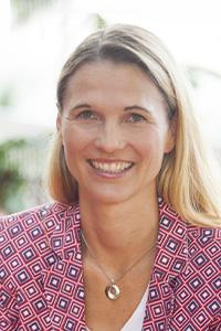 Susanne-Becken