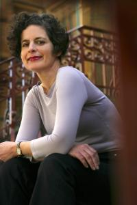 Associate Professor Catherine Waldby