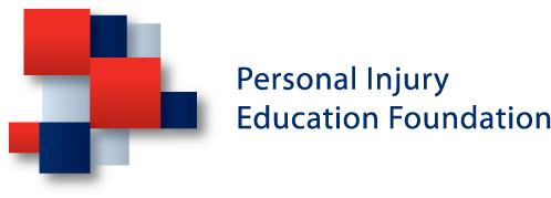 PIEF logo