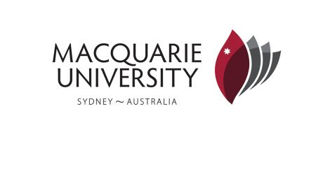 MQU logo