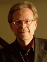 Herbert Gottweis