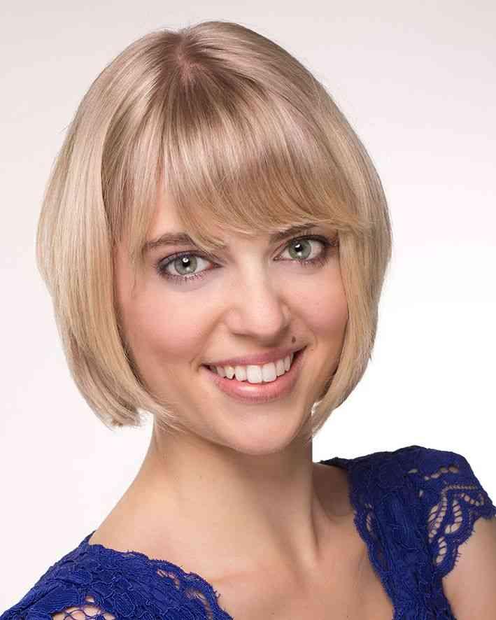 Katie Ostrowski