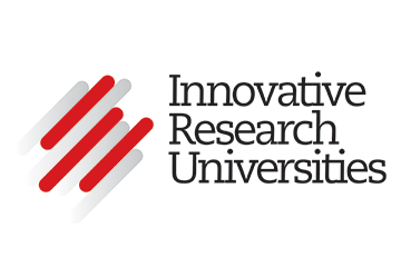 Innovative Research Universities