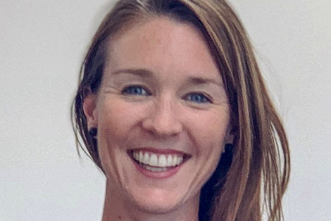 Linda Pitt
