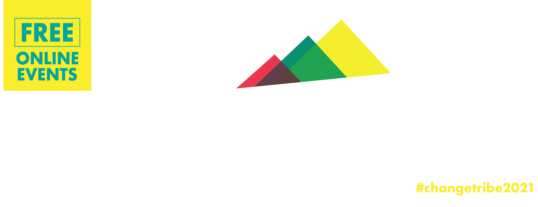 Change 2021 - Empower, Enable, Enact - Free Online Events