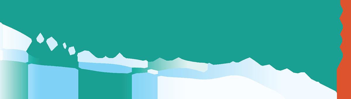 International Water Centre Logo
