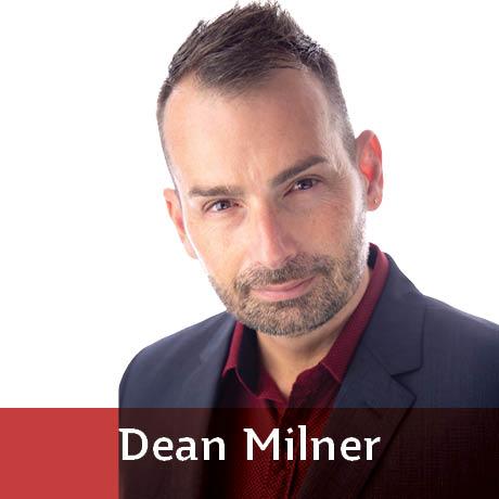 Dean Milner
