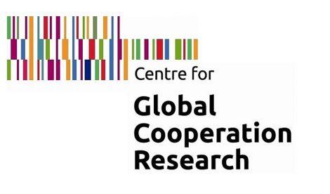 CGCR logo