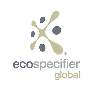 Eco Specifier global