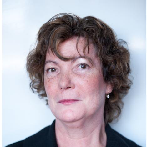 Prof Linda Brennan-web