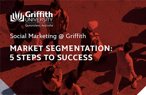 Segmentation-resource-download