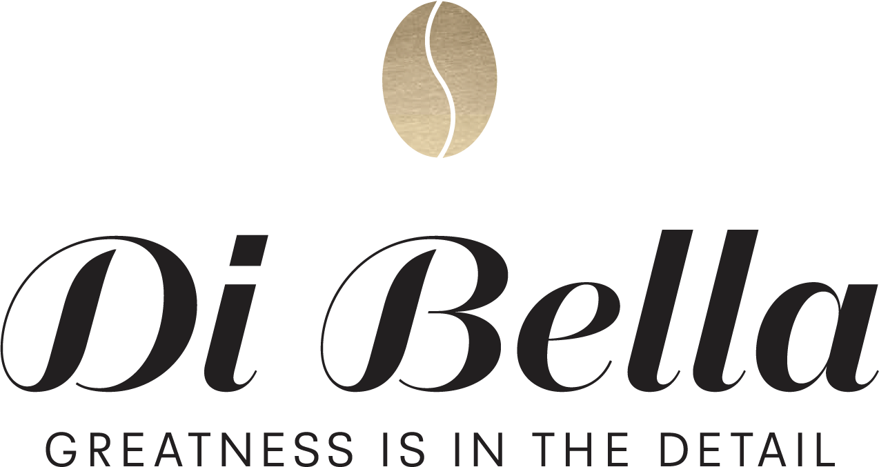 Di Bella - Greatness is in the detail