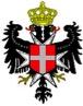 Sovereign Order of Saint John