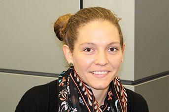 Outstanding Alumni_Analeigh Angus