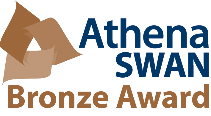 Athena-SWAN-logo.png